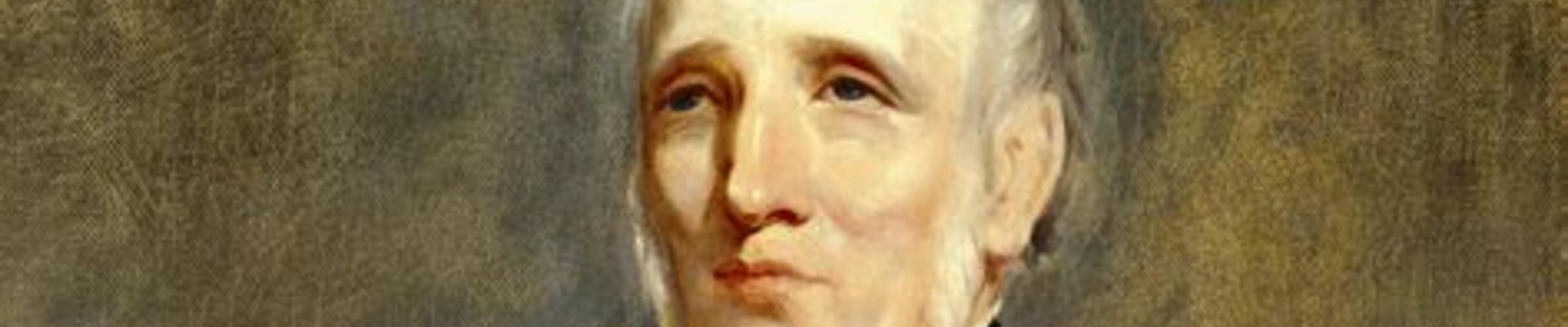 Encountering Wordsworth's Legacy