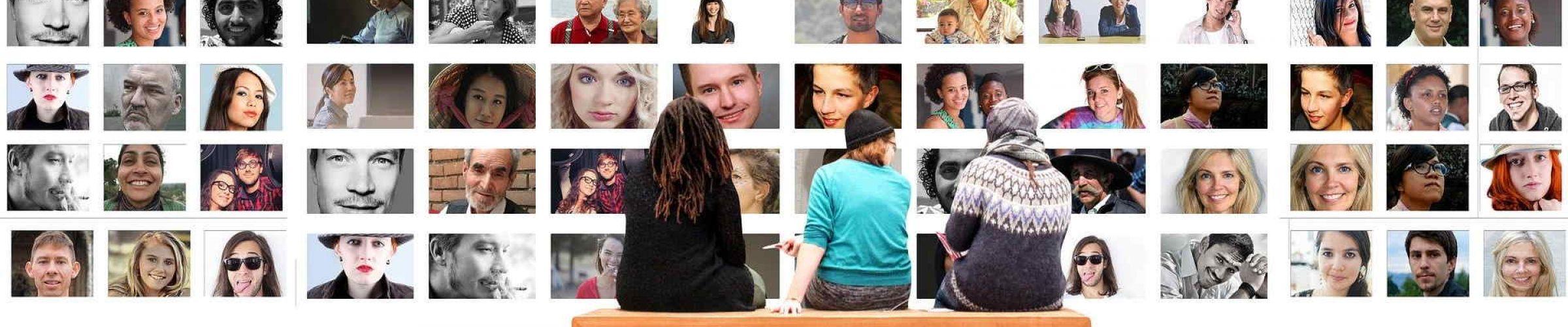 Barrow teenagers to share their lockdown experiences and gain new life-long creative digital skills