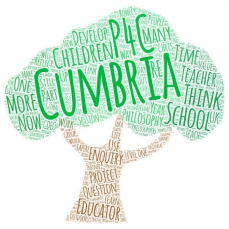 #CumbriaP4Cis 25 May Conference