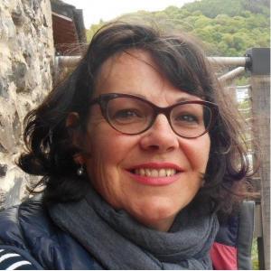 Carol Lewthwaite
