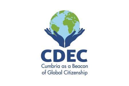 Cumbria Development Education Centre (CDEC)