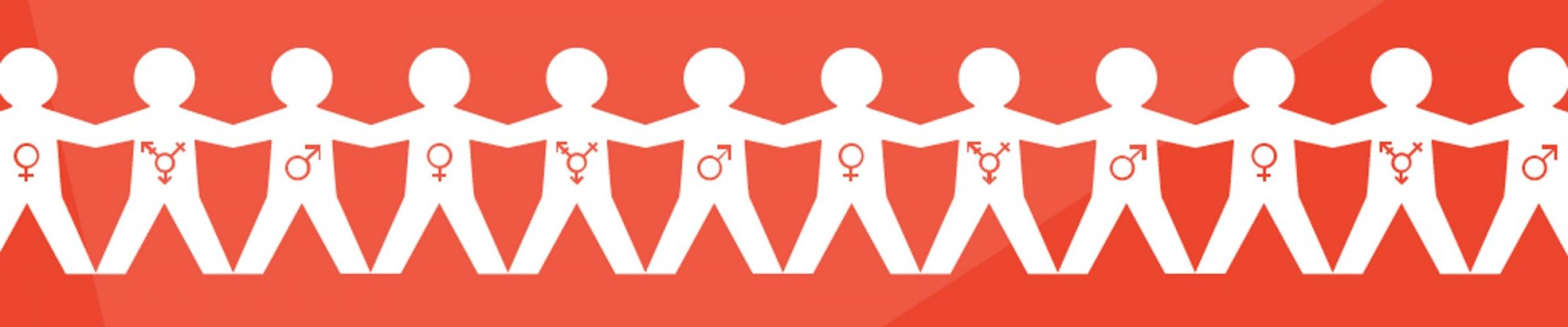 Should we celebrate International Women's Day?